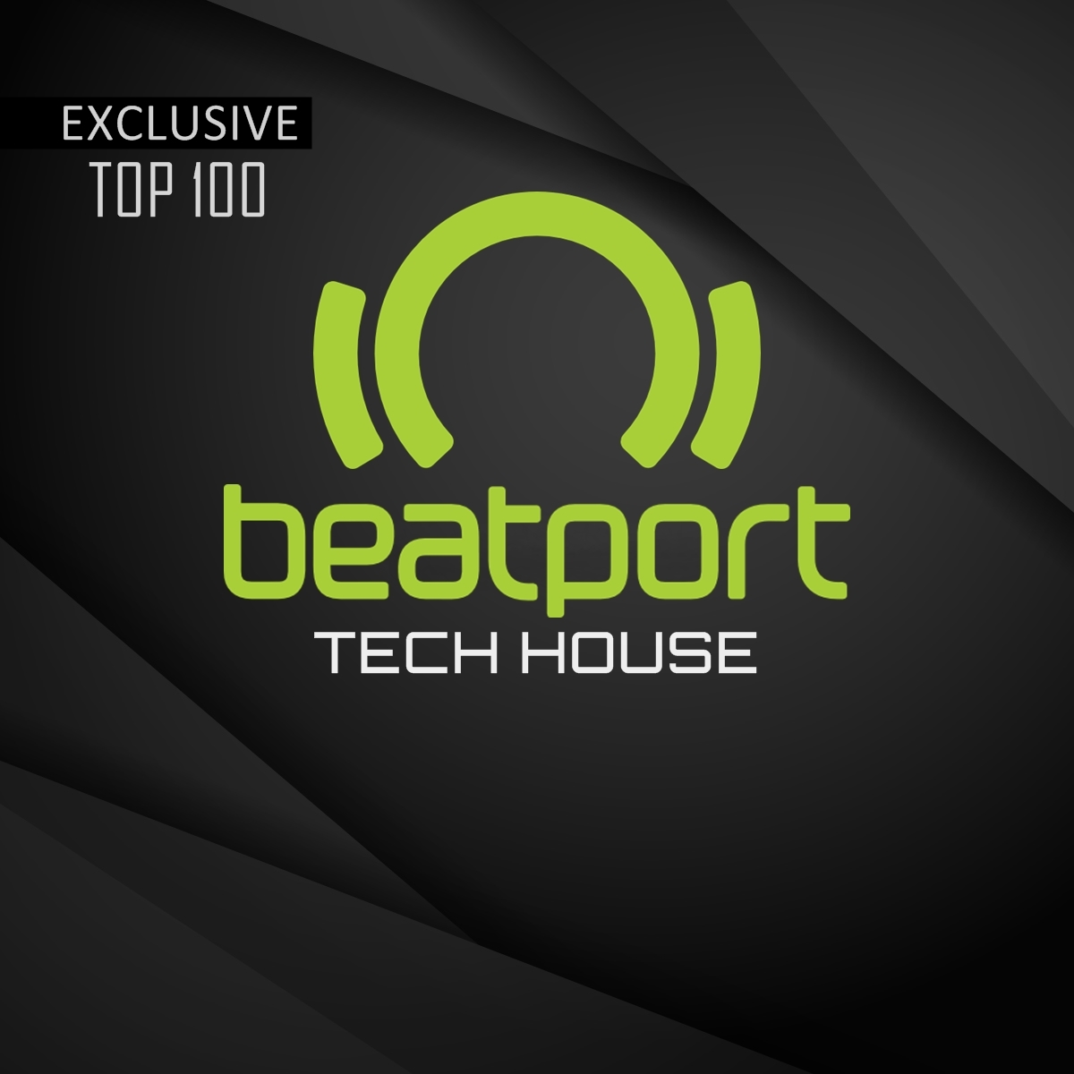 Beatport Top 100 Tech House July 2020