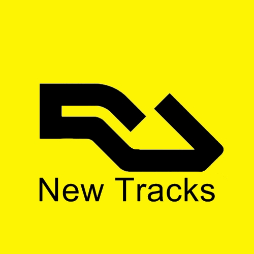Resident Advisor New Tracks February 2019