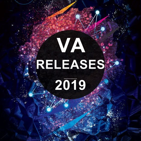 30 VA Releases April 2019 Part 4