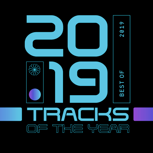 Mixmag The 100 Best Tracks Of The Year 2019 Lossless