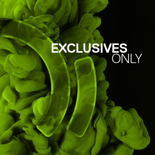 Exclusives Only Week 25 2020 by Beatport